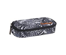 Piórnik Coolpack Campus Black Lace