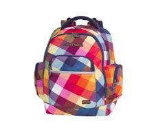 13de2a22d5507 Plecak szkolny Coolpack Brick 28L Candy Check