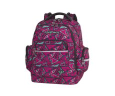 a6cddf0991848 Plecak szkolny Coolpack Brick 28L Candy Check PTR 82478CP