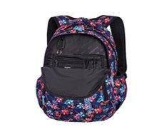 8d956ac1cfbf9 Plecak szkolny Coolpack Prime 23L Tropical Bluish